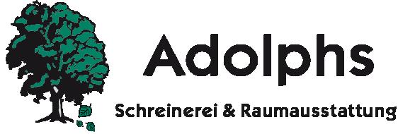 Schreinerei Adolphs