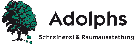 Adolphs