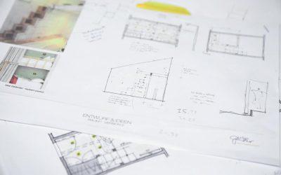 Innenausbau & Sanierung