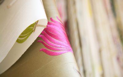 Gestaltungsideen für Gardinen & Vorhänge